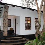 Suite Jacaranda