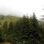 vu du balcon (nuageux)