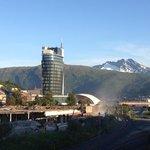 Rica Hotel Narvik