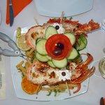 Best lobster ever