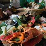 Agroturizam Mlini