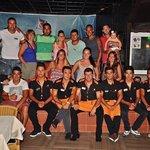Club alpina