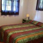 Pera's Motel Apartments Foto