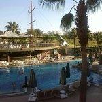 Pool2014