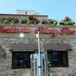 Great Italian food in North Queens