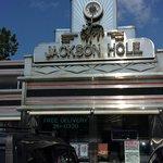 Foto de Jackson Hole