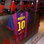 T shirt costing 89Euro!!!!