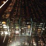 Carlsberg Bier Sammlung