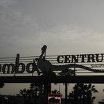 Yumbo Centrum (300 mêtres à pieds)