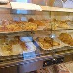Photo of Pizzeria Terra del Sol
