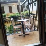 Foto de Hotel Dateo Milano
