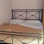 Residence Tre Trilo & Suites Foto