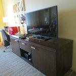 tv/storage/refrig