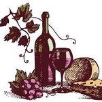 Wine, Craft Beer and a Seasonal Bisto Menu