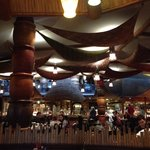 Boma restaurant- a great place