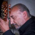 Marcello Gianca... D <br /> <span>Tripadvisor User</span>