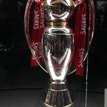 coupe liga ZON SAGRES