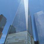 Wall Street Walk 7