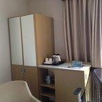 Room 633