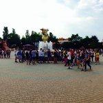 La fontana di Prezzemolo