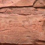 Montezuma's Castle - Fascinating