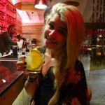 Nesta Bar