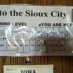 Photo de Super 8 Sioux City South