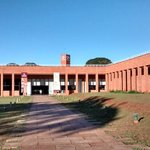 Dom Bosco Culture Museum