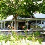 Foto de Glenfalloch Restaurants