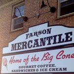 Farson Mercantile