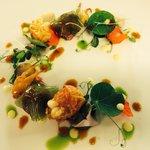 Gourmet-Restaurant Tennerhof