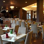 Kokabura Restaurant