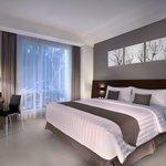 Hotel Neo Denpasar