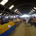 Market!!