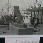 雕像的歷史介紹