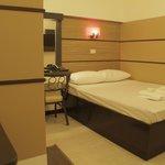 Photo de Hotel 99