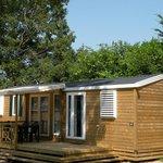 Cottage Val de Loire