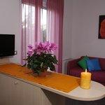 Photo of Residence Linda