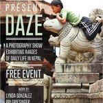 Present Daze: Photo Show