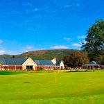 Bushman Sands Golf Lodge Foto