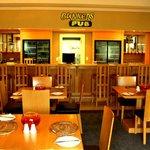 Bunker's Pub / Restaurant