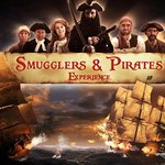 Smugglers and Pirates