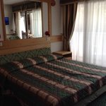 Europeo Charme & Relax Hotel Foto