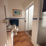 rooms at friday island beach front accommodation langebaan