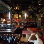 Pub / restaurant