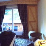 Room#020 panoramic view