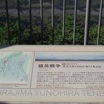 桜島湾眺望2