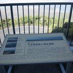 桜島湾眺望4