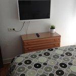 Foto de Zubia Urban Rooms