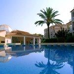 Piscina * Swimming pool